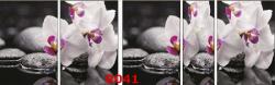 Варианты фотопечти для столов и стульев_37