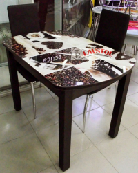 Стол Грация 2