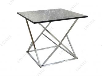 Стол со столешницей из пластика Тетрис-4