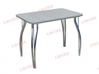 Стол  Монсен со столешницей из пластика